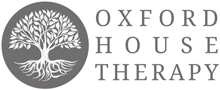 Oxford House Therapy